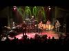 Little Feat - Gruenspan - Hamburg, Germany - 02.12.2013 - One Breath At A Time