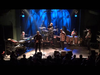 Little Feat - Gruenspan - Hamburg, Germany - 02.12.2013 - Rag Top Down