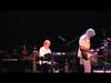 Little Feat - Let It Roll - 06.24.2011