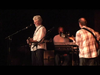 Little Feat - Trouble-Roll Um Easy - 01.07.2011