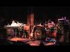 Little Feat - Dixie Chicken jam - 01.07.2011