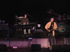 Bill Payne and Stephen Bruton - Fading Man - 10.28.2005