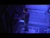 Little Feat - Ken Gradney's Bass Solo