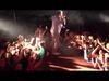 Akcent - Chimie intre noi (Live Arad, Sant-Ana)