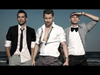 Akcent - That's My Name 2010 (feat Lora)