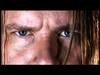 FEAR FACTORY - FEAR CAMPAIGN  