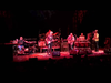 Little Feat - 08.17.12 - Rag Top Down - Harrisburg, PA