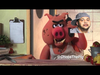 Slaughterhouse - Chops the Pig Prank Calls - Joell Ortiz