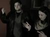 Ismael Moya - Volverás (feat. María Villalón) (Oficial)
