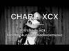 Charli XCX - Wires