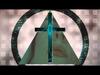 Charli XCX - Stay Away (Salem Remix)
