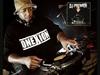 DJ Premier - Waaaaaa