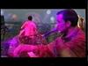 Super Furry Animals - Fire In My Heart (Glastonbury 1999)