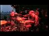 Super Furry Animals - Mountain People (Glastonbury 1999)
