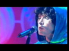 Super Furry Animals - Lazer Beam (Top Of The Pops)