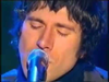 Super Furry Animals - It's Not The End Of The World? (CD:UK)
