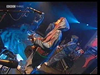 Super Furry Animals - Slow Life (T In The Park 2006)
