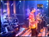 Super Furry Animals - Something 4 The Weekend (Top Of The Pops 2 Repeat)