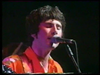 Super Furry Animals - Something 4 The Weekend (T In The Park 1996)