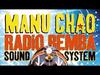 Manu Chao - La Despedida (Live)