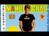 Manu Chao - The Bleedin Clown