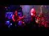 GRAVE DIGGER - Home At Last - German Metal Attack Tour 2013 - Glauchau / Germany