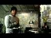 DJ Premier - Hip Hop