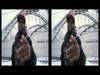 DJ Premier - 25th Hour