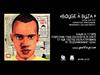 Gaël Faye - Bouge à Buja (audio only)