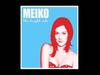 Meiko - I'm In Love