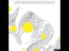 Larry Fisherman(Mac Miller) - Gelato Party (Running on Sentences:Volume 1)