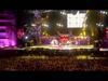 AC/DC - Dog Eat Dog (Live Video From Plaza De Toros De Las Ventas)