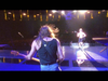AC/DC - Hail Caesar (Live Video From Plaza De Toros De Las Ventas)