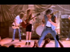 AC/DC - Stand Up (Fly On The Wall Home Video, Filmed June, 1985)