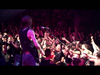 AC/DC - Rock N Roll Damnation (Live at Circus Krone, June 17, 2003)