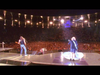 AC/DC - Girls Got Rhythm (Live From Plaza De Toros De Las Ventas)