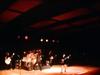 AC/DC - Hells Bells (Back In Black Promo Clip, Filmed July, 1980)