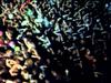 AC/DC - Moneytalks (Razors Edge Promo Clip, Filmed November 6, 1990)