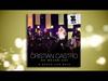 Cristian Castro - Es Mejor Así (feat. Reik)
