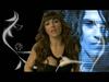 Helena Paparizou - Mazi Sou