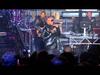 Jamie Foxx - Gold Digger/Extravaganza (Live on Letterman)