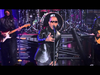 Jamie Foxx - All Said And Done (Live on Letterman)