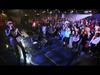 Jamie Foxx - Overdose (Live on Letterman)