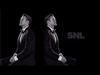 Justin Timberlake - Mirrors (Live on SNL)