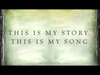 Matthew West - Blessed Assurance (My King Is Coming) (Lyrics)