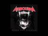Airbourne - Live It Up