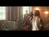 Gin Wigmore - Man Like That (The Old Queens Head Session)