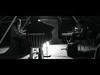 Jamie N Commons - Have A Little Faith (acoustic version)
