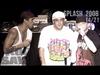 Kool Savas - Splash! 2008 #14/21: Das ist O.R. (OfficialLive-Video 2008)