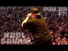 Kool Savas - Splash! 2008 #3/21: Denkmal (OfficialLive-Video 2008)